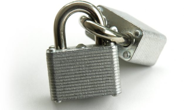 How to Generate a Free SSL Certificate using Let's Encrypt